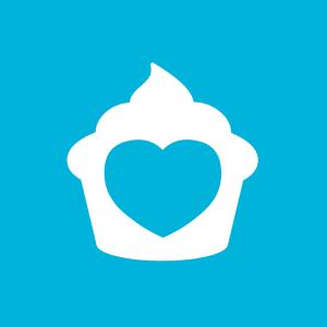 heart_cupcake-3