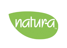 natura2
