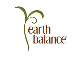 earthbalance2