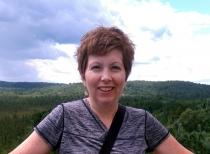 Ann Leriche-Brydson