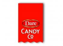 Dare Candy Co.