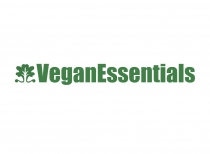 Vegan Essentials
