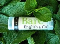 Bare English