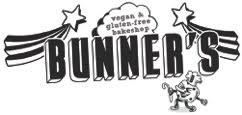 Bunners