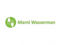 Marni Wasserman