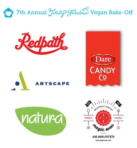 premium sponsor logos
