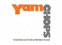 YamChops