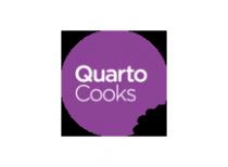 Quarto Cooks