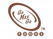 Go Max Go Bars