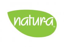 Natura Foods