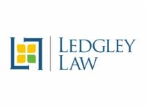 Ledgley Law