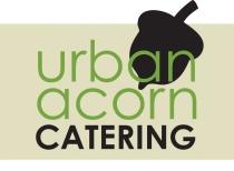 Urban Acorn Catering