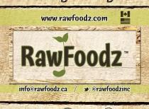 RawFoodz