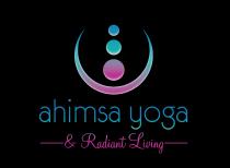 Ahimsa Yoga