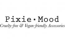 Pixie Mood