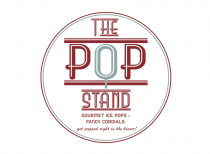 The Pop Stand