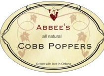 Abbee's Cobb