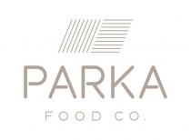 Parka Foods