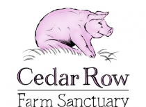 Cedar Row Farm Sanctuary