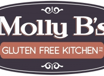 Fran Earle (Molly B's Gluten-Free Kitchen)