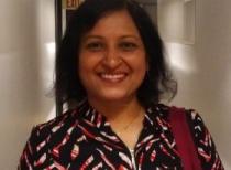 Denyse Mehta