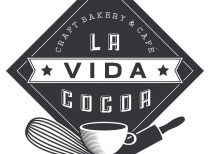 La Vida Cocoa Craft Bakery & Cafe