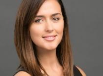 Leonora Lekaj