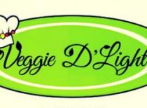 Veggie D'Light