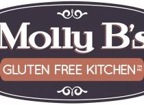 Molly B's Gluten Free