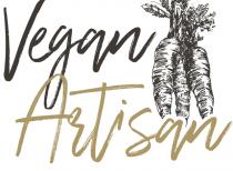 Ivan Castro (Vegan Artisan)