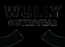 Wully Outerwear