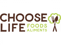 Choose Life Foods Inc.