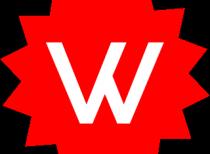 WVRST